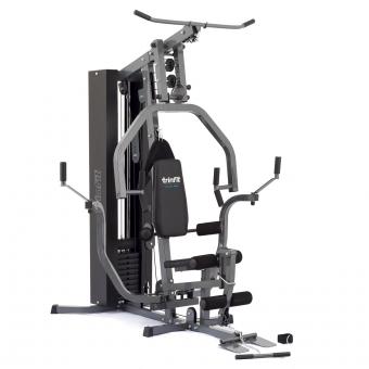Posilovací věž  TRINFIT Gym GX5g