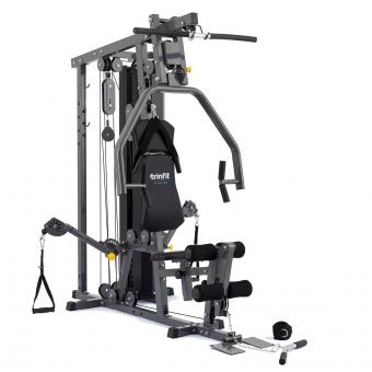 Posilovací věž  TRINFIT Gym GX6g