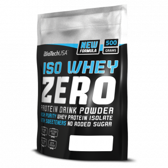 biotech-usa_iso-whey-zero-500g-bag_1