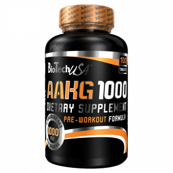biotech-usa_aakg-1000-100tabs_1