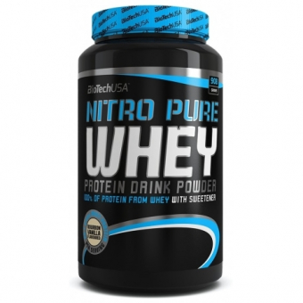 biotech-nitro-pure-whey-908gg