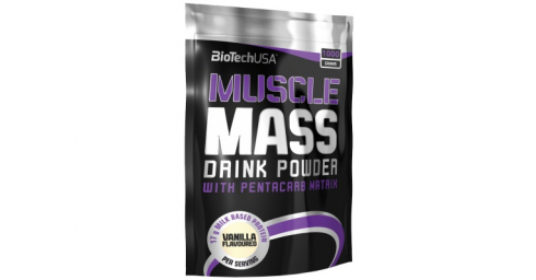 gainer-s-vysokym-obsahom-sacharidov-muscle-mass-biotech-usa-1000-g-fbadvertg
