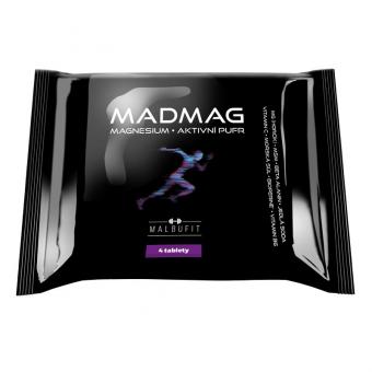 MADMAG-4-tablety-2208201712094133396g