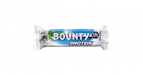 bounty-protein-barg