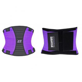 power-system-waist-shaper- (2)g