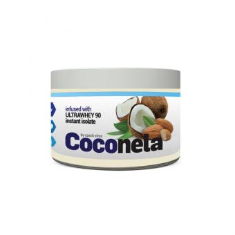 coconelag