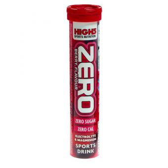 Zero-2_1g