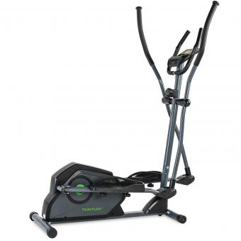 Eliptický trenažér TUNTURI Cardio Fit C30 Crosstrainer Rear trenažér