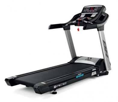 Běžecký pás BH Fitness i.RC12