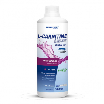 l-carnitine-magic-berry-webg