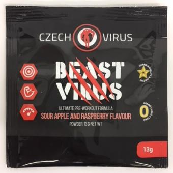 czech-virus-beast-virus-vzorek-13-g-originalg