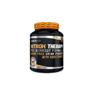 nitrox-therapy-biotechusa