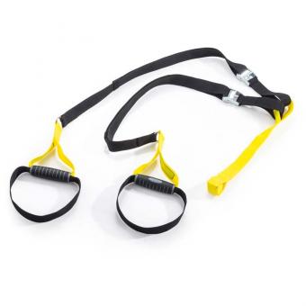 10-400-359_imantes-proponisis-sling-trainer-basicg