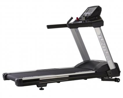 Běžecký pás Tunturi Platinum Treadmill 5HP