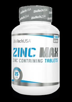 images_vitaminok_zinc_max_ZincMax_100tbl_250ml