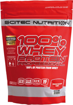 scitec-nutrition-100-whey-protein-professional-2