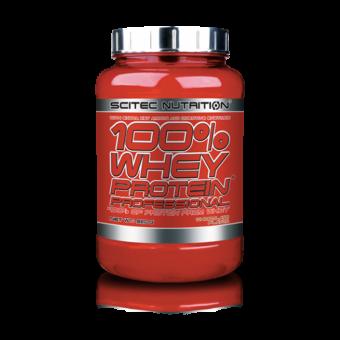 scitec_100_whey_protein_pro-800x800