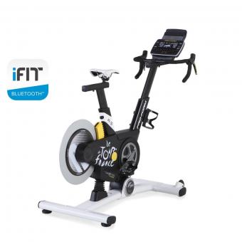 Cyklotrenažér Proform TDF 2.0 trenažer + iFit