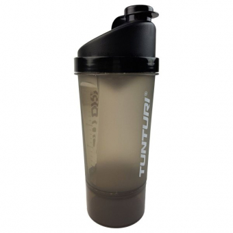 14tuscf049-protein-shaker-with-storage-01