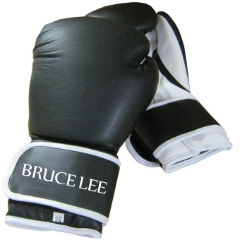 Boxerské rukavice BRUCE LEE Allround