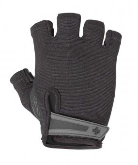 Fitness rukavice HARBINGER Power