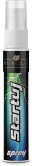 MALBUCARE Startuj Spray 30 ml