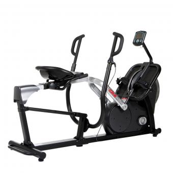 FINNLO MAXIMUM Cross Rower CR2