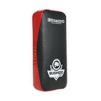 Tréninkový blok 55 cm DBX BUSHIDO
