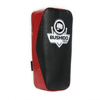 Tréninkový blok 42 cm DBX BUSHIDO