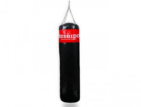 Boxovací pytel DBX BUSHIDO 180 cm 60 kg