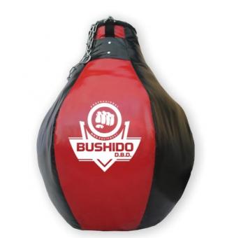 Boxovací hruška DBX BUSHIDO WH30 1