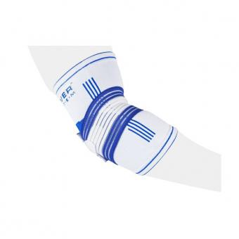 Bandáž na loket Elbow Support PRO