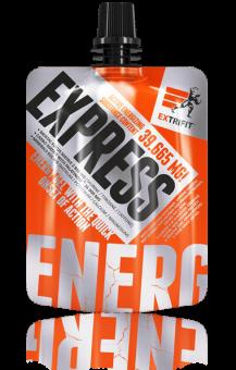 EXTRIFIT Express Energy gel 80 g