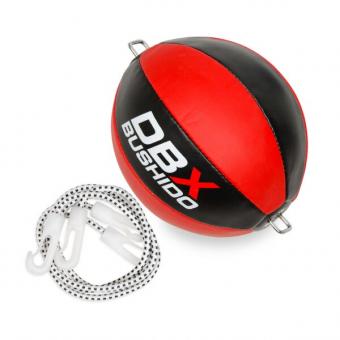 Reflexní míč - speedbag DBX BUSHIDO ARS-1150 R sada