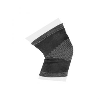 Elastické bandáže na kolena POWER SYSTEM