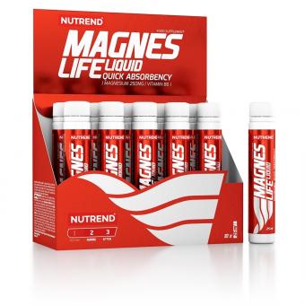 NUTREND Magneslife 25 ml