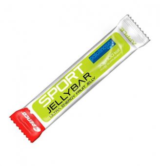 PENCO Jelly Bar 30 g jablko