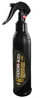 Odor Aid Disinfectant Spray 210 ml
