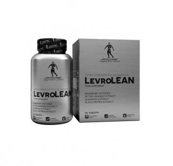 KEVIN LEVRONE LevroLean 90 tablet