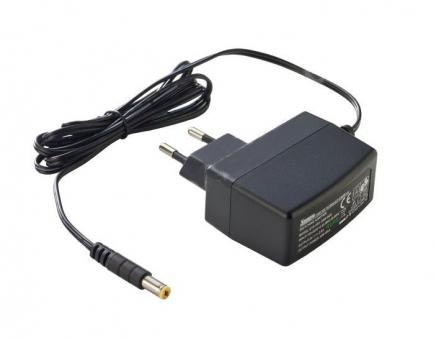 adapter 6v-1000mA