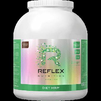 REFLEX DIET MRP 2,4 kg