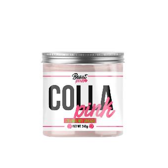 BeastPink Colla Pink 240 g