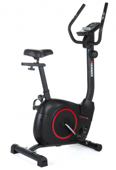 Rotoped Rotoped Hammer Cardio T3_profil