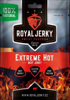 royal_jerky_extreme_hot_viz