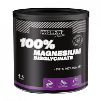 PROM-IN 100% Magnesium Chelate 416 g