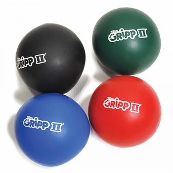 Antistresový míček TUNTURI