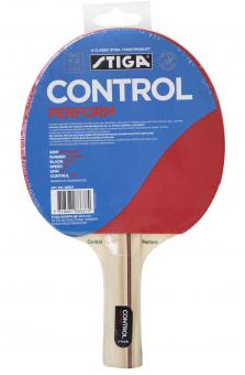 Stiga Perform Control