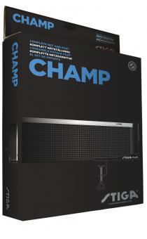 Stiga Champ balení