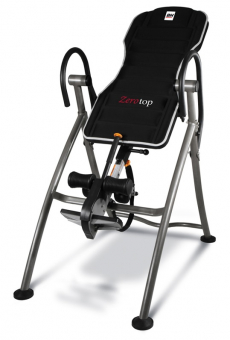 Posilovací lavice BH Fitness Zero TOP