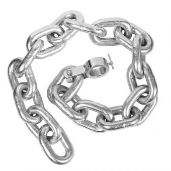 Řetěz na olympijskou osu HMS GR50 (2 ks)
